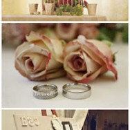 Come scegliere i fiori giusti al tipo di matrimonio??