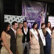 Miss Universo Italy 2013 – II tappa in Veneto