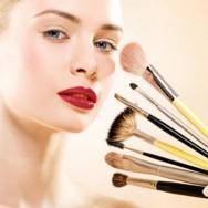 Sabato 14 settembre nuovo corso di make up: per imparare l'arte del sapersi truccare