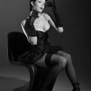 28/09/13 Corso di femminilità e seduzione – lezione n. 1