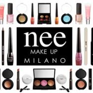 CORSO AUTO TRUCCO… Nude makeup!