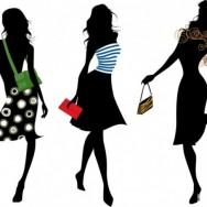 Preparati per l'estate con i servizi personalizzati di Glam Events!!