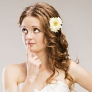 I 6 dubbi più frequenti delle spose
