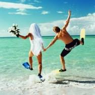 Il viaggio di nozze