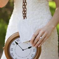 Un matrimonio da favola o una favola per il matrimonio?