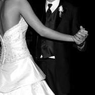 Come scegliere la musica giusta per le nozze