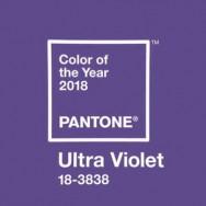 Ultra Violet a nozze