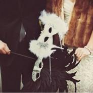 Mi sposo a Carnevale… e non è uno scherzo!
