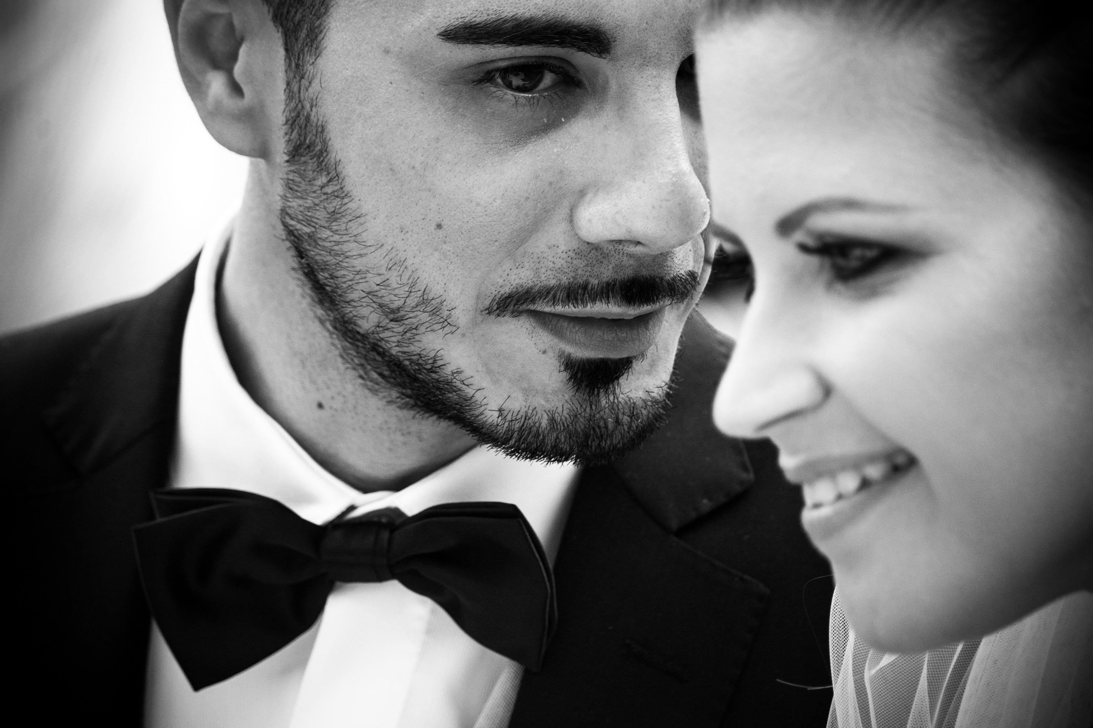 Alessandro e Vanessa 2