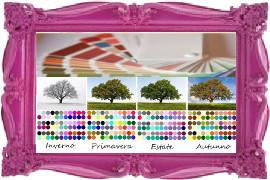 analisi-del-colore