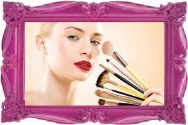 consulenza-make-up