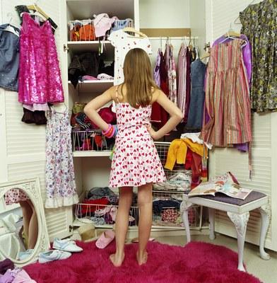 perfect-wardrobe