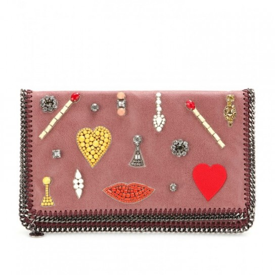 Falabella Stella McCartney