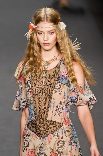 vestito-floreale-hippie-di-anna-sui