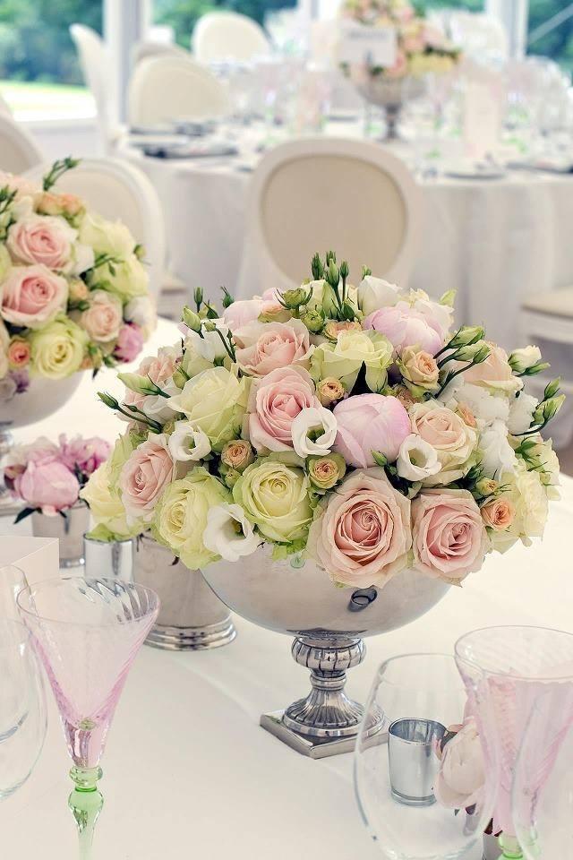 I colori del matrimonio glam events for 20x20 costo del mazzo