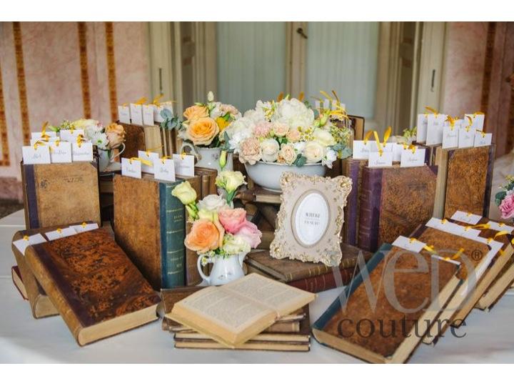 Matrimonio Tema Letteratura : Matrimonio tema libri glam events