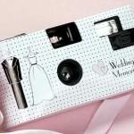 wedding-camera - glam events