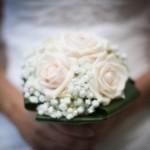 bouquet 5 fiori