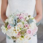 bouquet-shabby-chic2