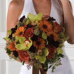 bouquet_sposa_autunno