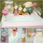 drink- Glam Events