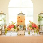 drink station 2-Glam Events