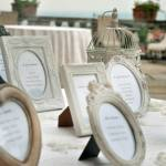 tableau cornici glam-events