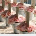 tableau fiori 1 glam-events