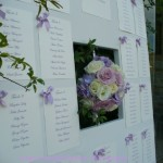 tableau fiori 4