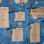 tableau marinaio 1 Glam-Events