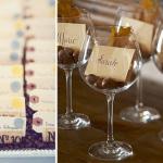 tableau vino