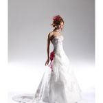 abito sposa glam-events