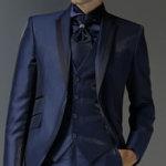 abito_uomo_blu su blu-glamevents
