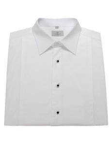 camicia-bianca-ssparato
