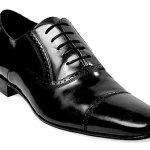 scarpa-francesina-d&g
