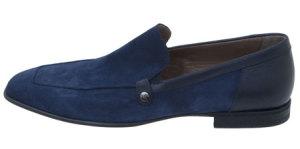 scarpa-loriblu-blu