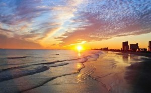 spiaggiadiMyrtleBeachstatiuniti