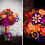 Dia-de-los-Muertos-brides-bouquet