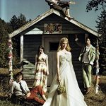Hippie-wedding-dresses 1