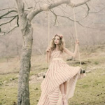 bohemian-wedding-gowns-w-weddinggowns_com_