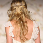 capelli sposa 1 glam events