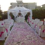 cerimonia-allaperto glam events