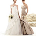 abito-damigella-e-sposa glam events