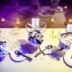confettata Glam events