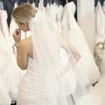 Look-Sposa-prima-prova-abito-sposa1 Glam Events