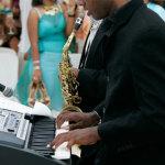MUSICA NOZZE GLAM EVENTS