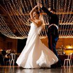 ballo-sposi-musica-matrimonio glam events