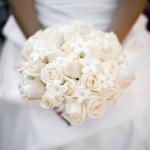 bouquet_sposa Glam-events
