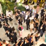 musica e matrimonio glam events