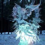 sculture-di-ghiaccio-